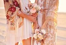 Our Wedding Day. / by Everybody's Buying Vintage