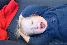 Pondering Parenting / Everything about parenting and raising kids... / by Katepickle - Picklebums.com