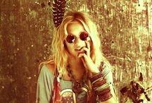 Just My Style / by Hannah Hilton