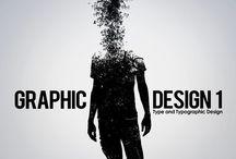 Graphic  &  Design / by Minimaluftig