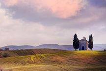 Italia / by emmanorton