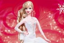 Barbie Spectacular / by Summer Ann