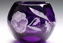 vase,s / by Summer Ann