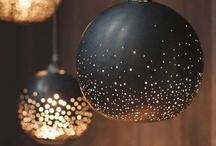 I Love Lamp / by Jodi Colella