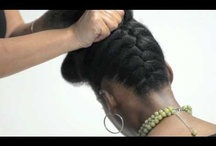 DIY / Do It Yourself! / by Natural Resources Salon