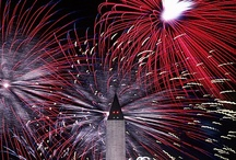 Holidays: 4th of July / by Pat Kossler