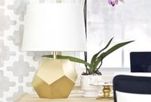 DIY Ideas / by Megan Bray | Balancing Home