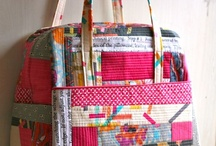 Your Creations! / by Timeless Treasures Fabrics