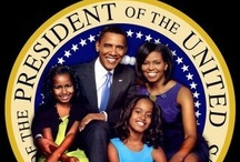 First Family / by Dianne Hornick