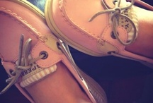 Shoes!!! / by Jaime Laine