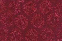 Tonga Boysenberry / by Timeless Treasures Fabrics