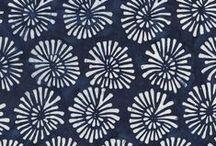 Tonga Sea Breeze / by Timeless Treasures Fabrics