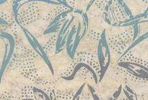 Tonga Capri / by Timeless Treasures Fabrics