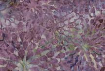 Tonga Zen / by Timeless Treasures Fabrics
