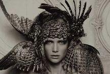 Fashion Artefact / by Jimena Schermer