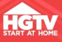 Decorators/HGTV / Decorators with great style.......HGTV / by Robin Nieto