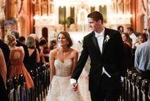 future wedding / by Elizabeth Gillespie