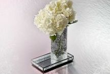 Centerpieces / #Wedding centerpiece styles and creation / by Caren Moongate Wedding Event Planner