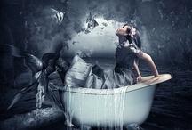 fairytale / by Susan Francis Jones