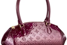 Louis Vuitton Addiction / by hatice kaya