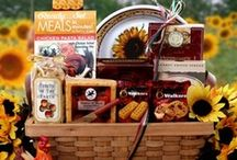Fall Gifts & Halloween Gifts / All things Fall, Thanksgiving and Halloween! Whether you need a gift for Thanksgiving or a spooky Halloween gift you will find an idea here or at Arttowngifts.com. / by Arttowngifts.com