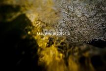 Lightning Bolt Fall Winter Collection 2012 / by Lightning Bolt Europe