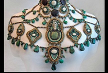 Inspiration for Jewelry / by Kellie S
