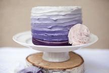 Lavender Love / by Rachel - Haute Chocolate