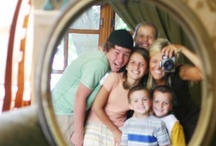 Family & Kids Portrait Ideas!♥ / by M. Piazza