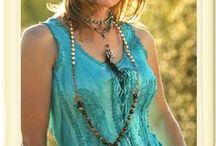~*Western Wear*~ / by Clementine