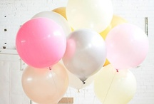 Pastel colors / by BohèmeCircus ♡
