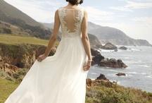 Future Wedding Ideas / by Emily Forte