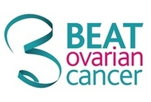 Ovarian Cancer / by Streaming Well