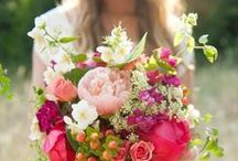 Events - WEDDINGS / by Abigail Hall