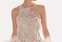 Mikayla Grad Dress ideas / by Tanya Stathopulos