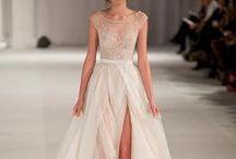 Fashion - Formal / by Abigail Hall