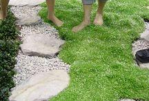 Lawn and Garden / by Josi Jensen