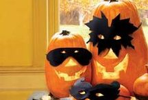 Boo!! Happy Halloween! / by Real Estate Weekly - Barrie Advance
