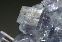 Rocks Crystals Minerals & Gems / Rock Hound <3 / by Rockin Mom