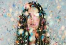 Inspirations / Photography / by Emily Stevenson
