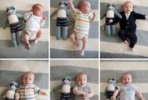 Kids / by Robin Stein Garber
