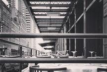 TriBeCa / by Mandarin Oriental, New York City