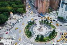 Fan Favourites of Mandarin Oriental, New York / by Mandarin Oriental, New York City