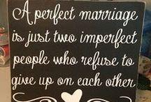 wedding / love wedding planning! / by Kelli Narramore