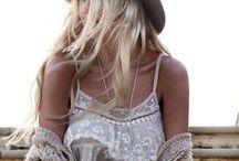 my style! / by Anna Karolina / Beachbarbie310