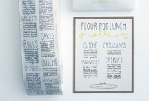 Captivating Branding / by Cassie Olimb