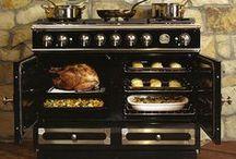 Appliances/Pizza Oven / by Jane Dough