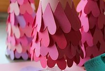 Craft Ideas / by Lisa Francina