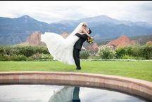 Wedding Ideas / by Elin Mary