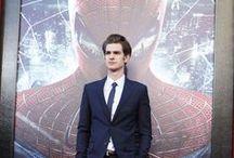 TASM Worldwide Premieres / The Amazing Spider-Man premieres across the globe! / by The Amazing Spider-Man 2